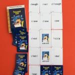 Custom Playing Card Game